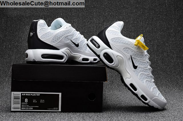 Nike Air Max TN TXT