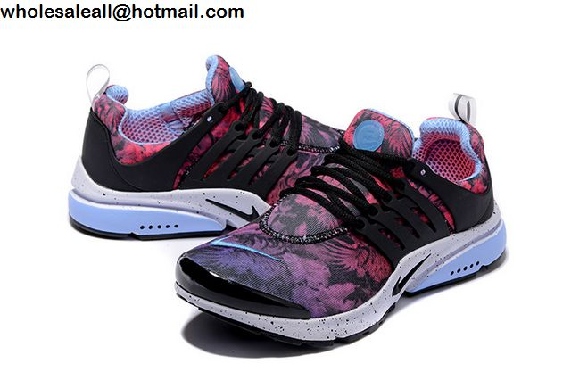 75a5f9cc801f Nike Air Presto GPX PALM TREES Mens Trainer -12559 - Wholesale Sneakers