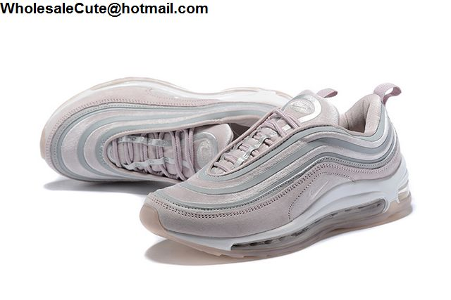 Nike Air Max 97 Particle Rose