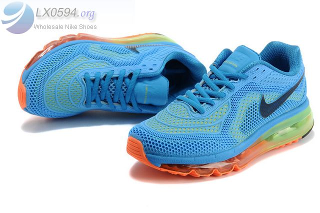 Nike Air Max 2014 Limited Edition