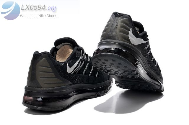 Nike Air Max 2015 Girls