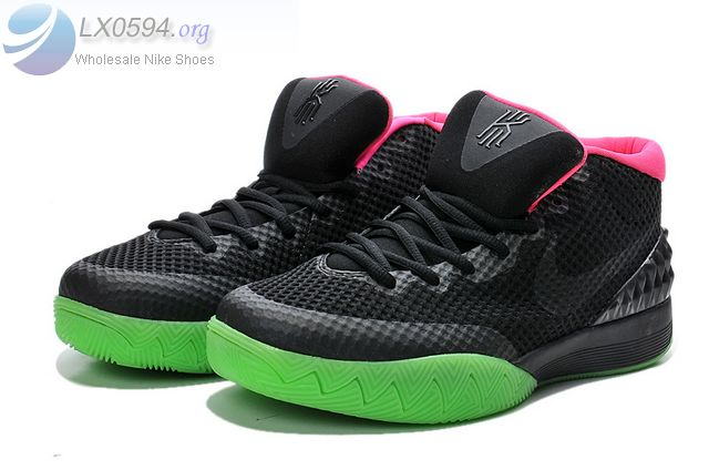 Nike Kyrie 1 Shoes