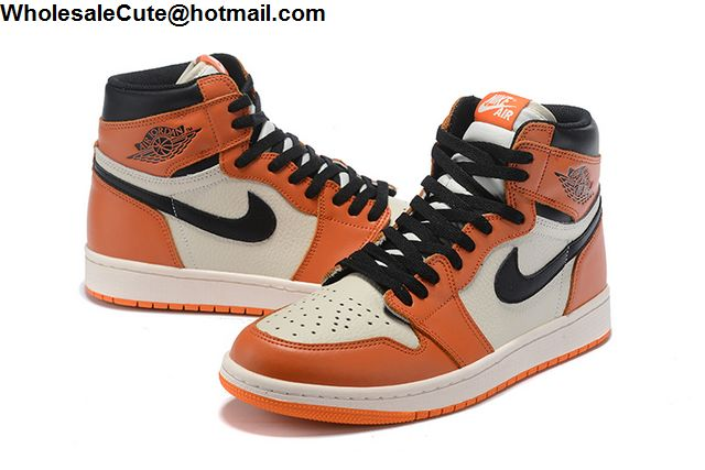 Air Jordan 1 Retro High OG Shattered Backboard Away